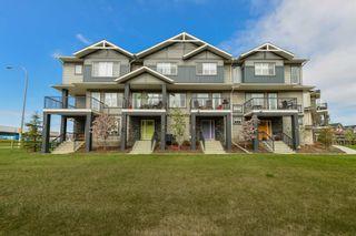 Photo 2: 39 50 MCLAUGHLIN Drive: Spruce Grove Townhouse for sale : MLS®# E4246269
