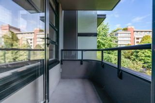 """Photo 24: 305 2828 YEW Street in Vancouver: Kitsilano Condo for sale in """"Bel-Air"""" (Vancouver West)  : MLS®# R2602736"""