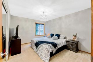 Photo 17: 56 Luxstone Crescent SW: Airdrie Detached for sale : MLS®# A1131266
