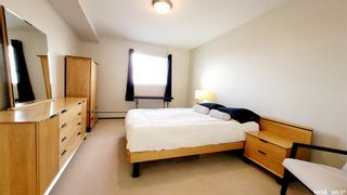 Photo 17: 414 235 Herold Terrace in Saskatoon: Lakewood S.C. Residential for sale : MLS®# SK870690
