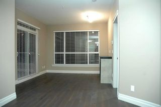 """Photo 3: 311 2343 ATKINS Avenue in Port Coquitlam: Central Pt Coquitlam Condo for sale in """"PEARL"""" : MLS®# R2143319"""