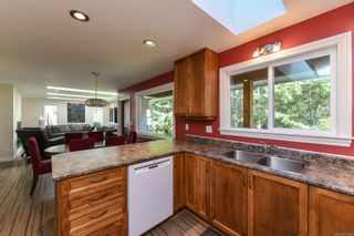Photo 18: 737 Sand Pines Dr in : CV Comox Peninsula House for sale (Comox Valley)  : MLS®# 873469