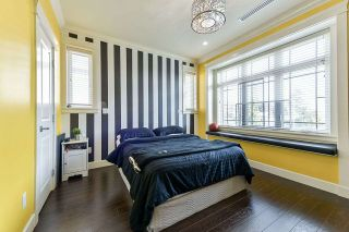 Photo 14: 345 E 46TH AVENUE in Vancouver: Main House for sale (Vancouver East)  : MLS®# R2375375