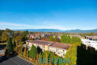 """Photo 22: 812 12148 224 Street in Maple Ridge: East Central Condo for sale in """"Panorama"""" : MLS®# R2512844"""