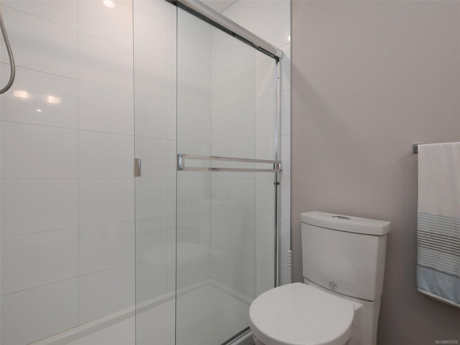 Photo 15: Photos: 103 1020 Inverness Rd in Saanich: SE Quadra Condo for sale (Saanich East)  : MLS®# 857936