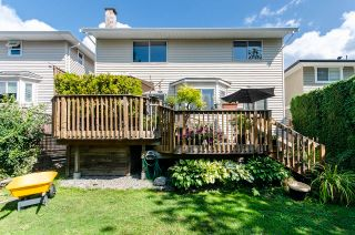 Photo 36: 1497 NORTON Court in North Vancouver: Indian River House for sale : MLS®# R2611766