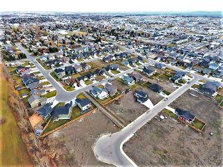 Photo 15: 11108 108 Avenue in Fort St. John: Fort St. John - City NW Land for sale (Fort St. John (Zone 60))  : MLS®# R2494093