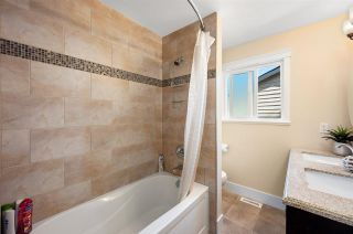 Photo 21: 4860 206 Street in Langley: Langley City House for sale : MLS®# R2585105