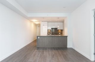 """Photo 3: 605 5599 COONEY Road in Richmond: Brighouse Condo for sale in """"THE GRAND Living"""" : MLS®# R2311775"""