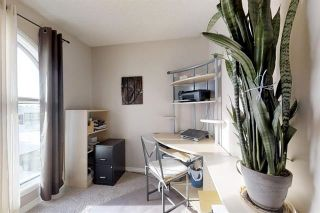 Photo 12: 15619 79A Street in Edmonton: Zone 28 House for sale : MLS®# E4203082