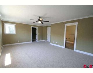 """Photo 7: 46213 KERMODE Crescent in Sardis: Promontory House for sale in """"BEAR CREEK"""" : MLS®# H2900411"""