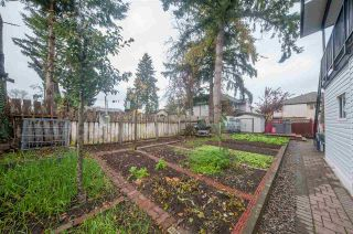 Photo 27: 10873 132 Street in Surrey: Whalley House for sale (North Surrey)  : MLS®# R2548800