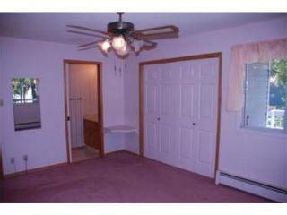 Photo 20: 108 910 9th Street East in Saskatoon: Varsity View Condominium for sale (Area 02)  : MLS®# 355323
