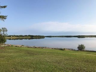 Photo 3: 137 Beach Road in Alexander RM: White Mud Flats Residential for sale (R28)  : MLS®# 1904252