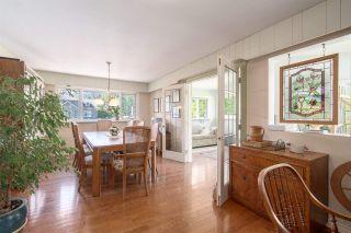 Photo 11: 2227 READ Crescent in Squamish: Garibaldi Estates House for sale : MLS®# R2570899