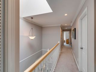 Photo 23: 6280 DOVER Road in Richmond: Riverdale RI House for sale : MLS®# R2567745