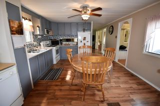Photo 13: 732 HIGHWAY 1 in Deep Brook: 400-Annapolis County Residential for sale (Annapolis Valley)  : MLS®# 202107018