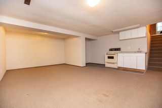 Photo 29: 135 Mayfield Crescent in Winnipeg: Charleswood Residential for sale (1G)  : MLS®# 202011350