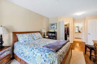 Photo 13: 205 15185 22 Avenue in Surrey: Sunnyside Park Surrey Condo for sale (South Surrey White Rock)  : MLS®# R2547989