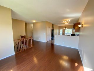 Photo 5: 1114 Highland Green View NW: High River Detached for sale : MLS®# A1143403