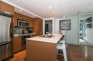 """Photo 7: 1002 1255 SEYMOUR Street in Vancouver: Downtown VW Condo for sale in """"The Elan by Cressey"""" (Vancouver West)  : MLS®# R2292317"""