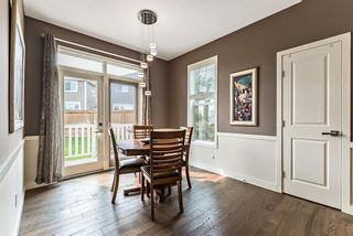 Photo 9: 17 Sherwood Row NW in Calgary: Sherwood Row/Townhouse for sale : MLS®# A1137632