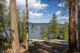 Photo 32: 1390 Lands End Rd in : NS Lands End Land for sale (North Saanich)  : MLS®# 872286