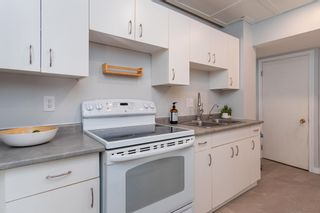 Photo 9: 520 Stiles Street in Winnipeg: Wolseley House for sale (5B)  : MLS®# 202021547
