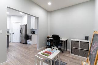 Photo 18: 3118 CHOKECHERRY Bend SW in Edmonton: Zone 53 House for sale : MLS®# E4265563