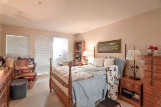 Photo 21: 406 9668 148 Street in Surrey: Guildford Condo for sale (North Surrey)  : MLS®# R2554903