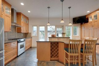 Photo 12: 2810 18 Street NW in Calgary: Capitol Hill Semi Detached for sale : MLS®# A1149727