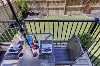 Photo 30: 62 AUBURN GLEN Manor SE in Calgary: Auburn Bay Detached for sale : MLS®# C4191835