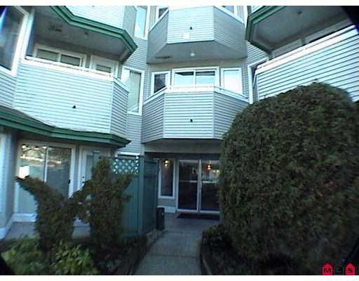 "Photo 8: Photos: 12130 80TH Ave in Surrey: West Newton Condo for sale in ""La Costa Green"" : MLS®# F2702082"