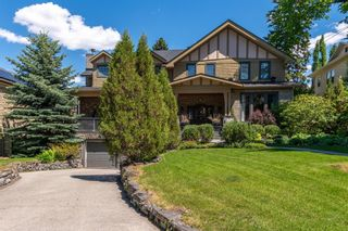 Photo 50: 2204 7 Street SW in Calgary: Upper Mount Royal Detached for sale : MLS®# A1131457
