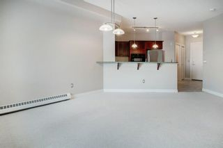 Photo 17: 235 3111 34 Avenue NW in Calgary: Varsity Apartment for sale : MLS®# A1117095