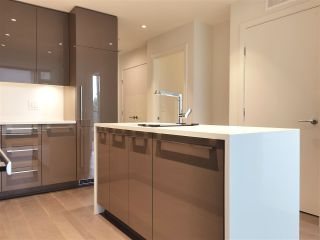"""Photo 7: 406 5289 CAMBIE Street in Vancouver: Cambie Condo for sale in """"CONTESSA"""" (Vancouver West)  : MLS®# R2546178"""