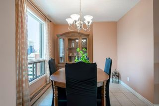 Photo 4: 1204 924 14 Avenue SW in Calgary: Beltline Apartment for sale : MLS®# A1132901