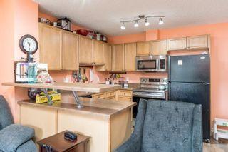 Photo 6: 117 4407 23 Street in Edmonton: Zone 30 Condo for sale : MLS®# E4263876