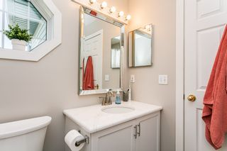 Photo 31: 4259 23St in Edmonton: Larkspur House for sale : MLS®# E4203591