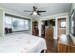 Photo 18: 8272 TANAKA TERRACE in Mission: Mission BC House for sale : MLS®# R2541982