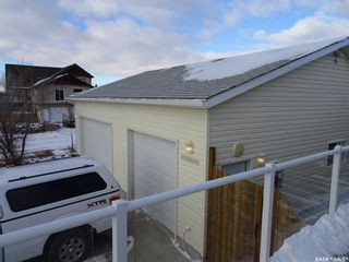 Photo 29: 703 Willow Avenue in Saskatchewan Beach: Residential for sale : MLS®# SK714686