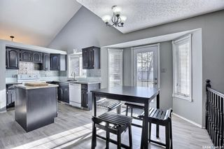 Photo 10: 1218 Youngson Place North in Regina: Lakeridge RG Residential for sale : MLS®# SK841071