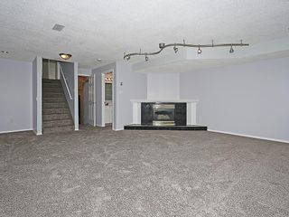 Photo 22: 2147 COUNTRY HILLS Circle NW in Calgary: Country Hills House for sale : MLS®# C4131495