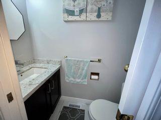 Photo 8: 15714 84 Avenue in Surrey: Fleetwood Tynehead House for sale : MLS®# R2613241