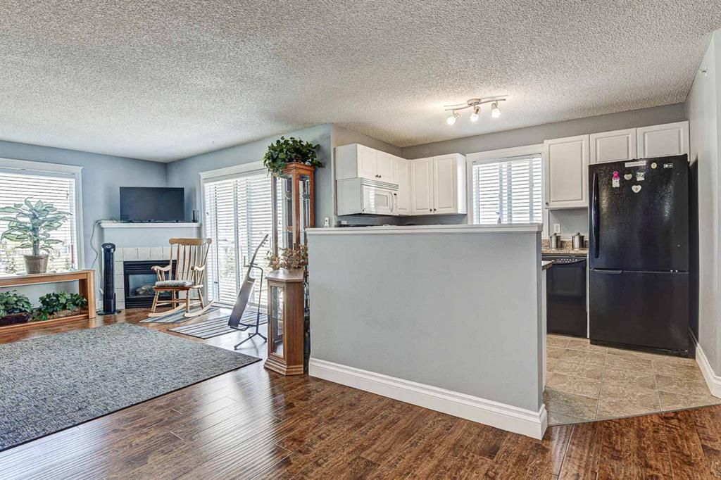 Photo 10: Photos: 414 6000 Somervale Court SW in Calgary: Somerset Apartment for sale : MLS®# A1126946