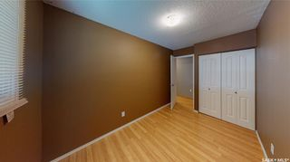 Photo 18: 51 Trudelle Crescent in Regina: Normanview West Residential for sale : MLS®# SK863772