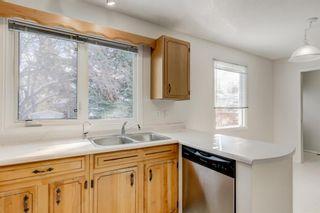 Photo 13: 9612 OAKHILL Drive SW in Calgary: Oakridge Detached for sale : MLS®# A1071605