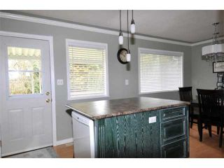 Photo 4: 21732 HOWISON Avenue in Maple Ridge: West Central House for sale : MLS®# V937040
