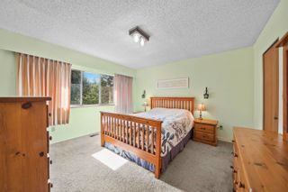 Photo 13: 7681 BARRYMORE Drive in Delta: Nordel House for sale (N. Delta)  : MLS®# R2613211