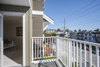 Photo 16: 302 128 W 21ST STREET in North Vancouver: Central Lonsdale Condo for sale : MLS®# R2408450